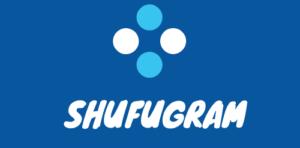 Shufugram〜主婦グラム〜